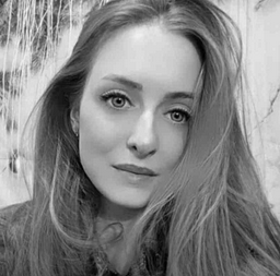 Alexandra Volkova